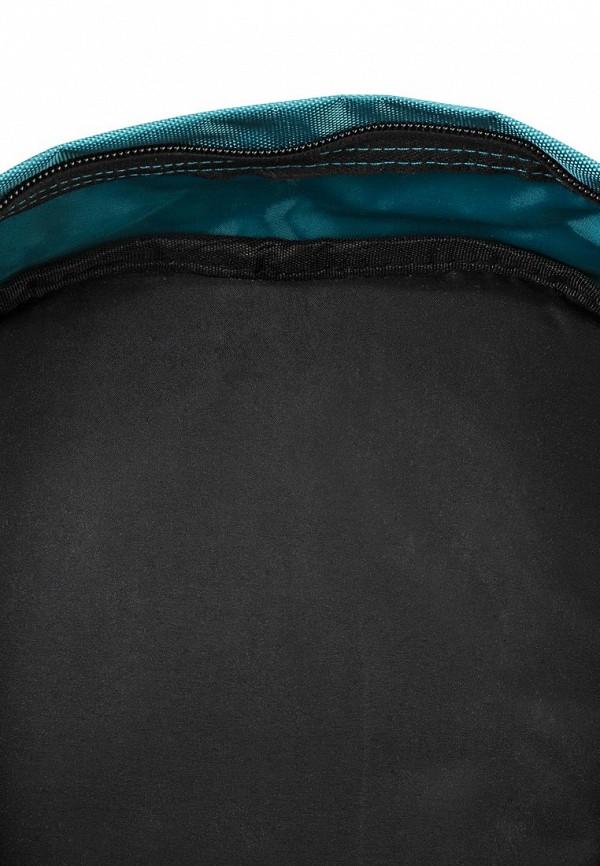 Городской рюкзак Atributika & Club™ 58043: изображение 3
