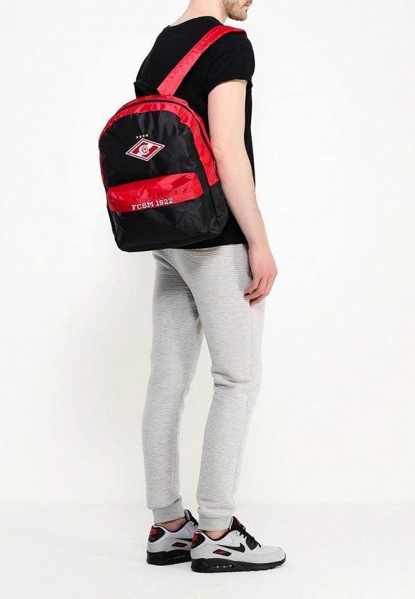 Спортивный рюкзак Atributika & Club™ 54006: изображение 1