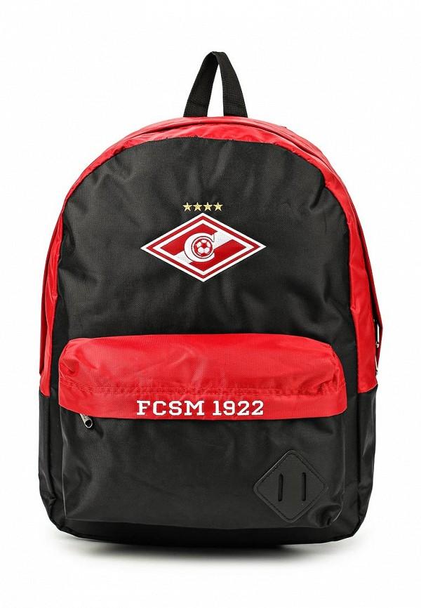 Спортивный рюкзак Atributika & Club™ 54006: изображение 2