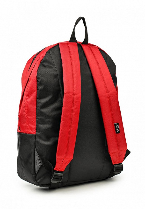 Спортивный рюкзак Atributika & Club™ 54006: изображение 3
