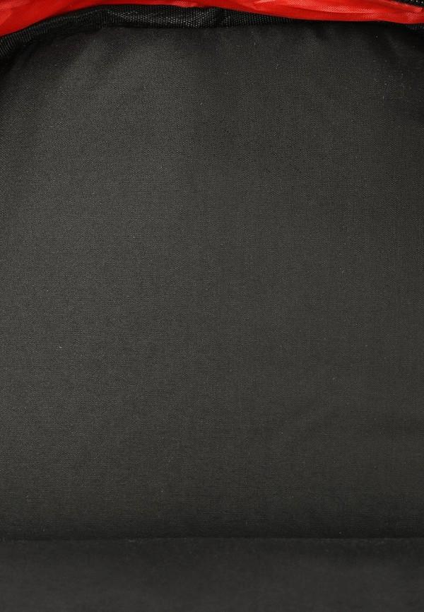 Спортивный рюкзак Atributika & Club™ 54006: изображение 4