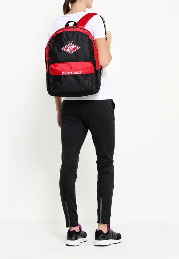 Спортивный рюкзак Atributika & Club™ 54006: изображение 5