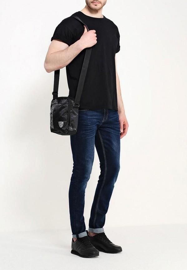 Текстильная сумка Atributika & Club™ 28215: изображение 1