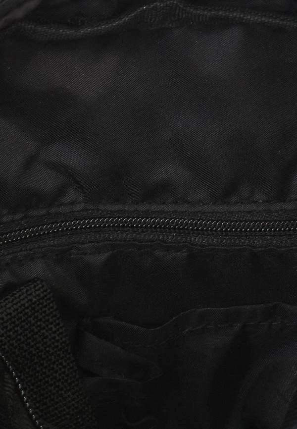 Текстильная сумка Atributika & Club™ 28215: изображение 4