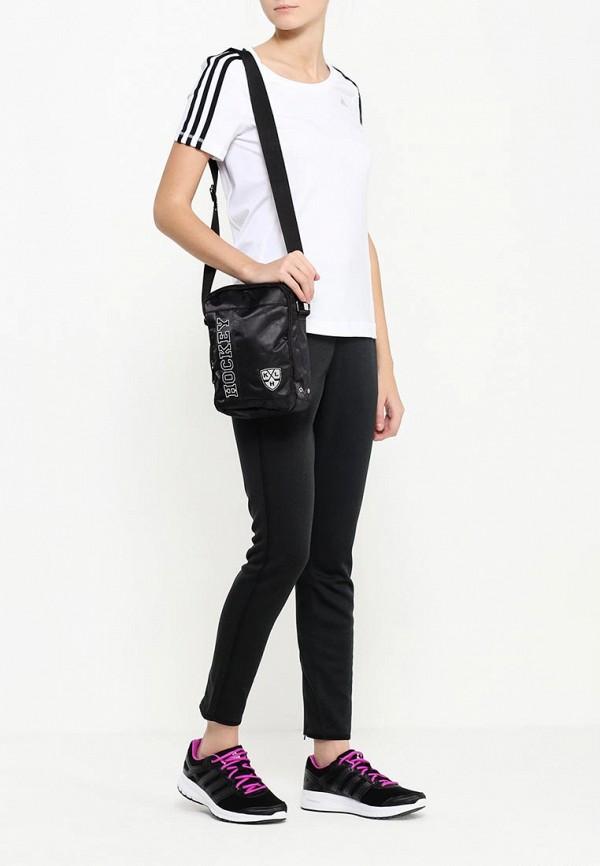 Текстильная сумка Atributika & Club™ 28215: изображение 5