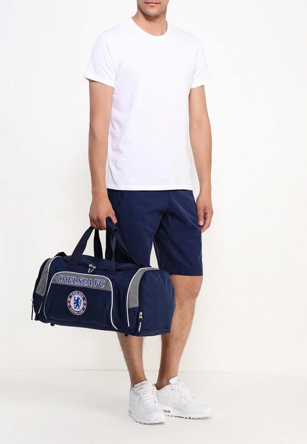 Текстильная сумка Atributika & Club™ 9106: изображение 5