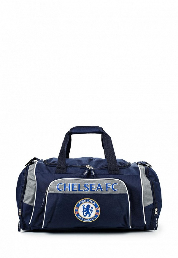 Текстильная сумка Atributika & Club™ 9106: изображение 6