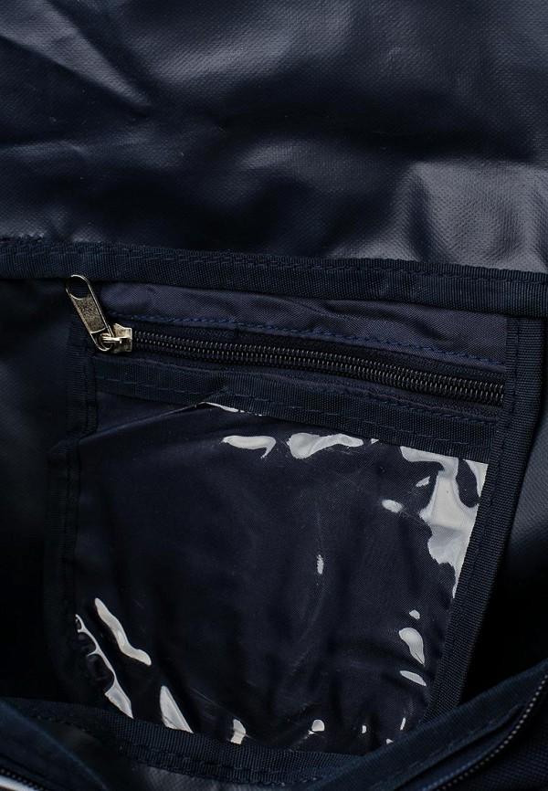 Текстильная сумка Atributika & Club™ 9106: изображение 8