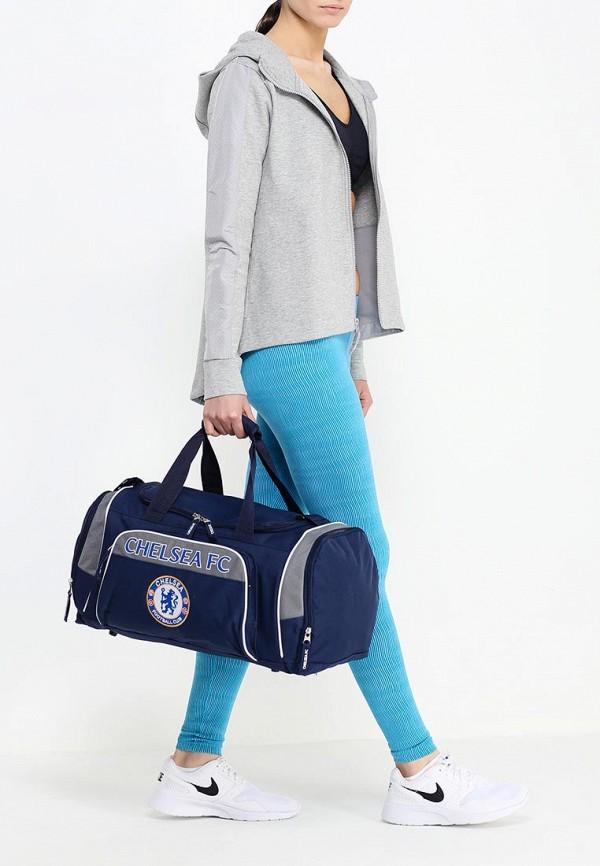 Текстильная сумка Atributika & Club™ 9106: изображение 9