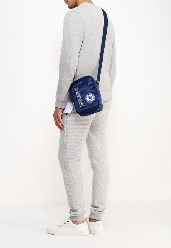 Текстильная сумка Atributika & Club™ 9108: изображение 1