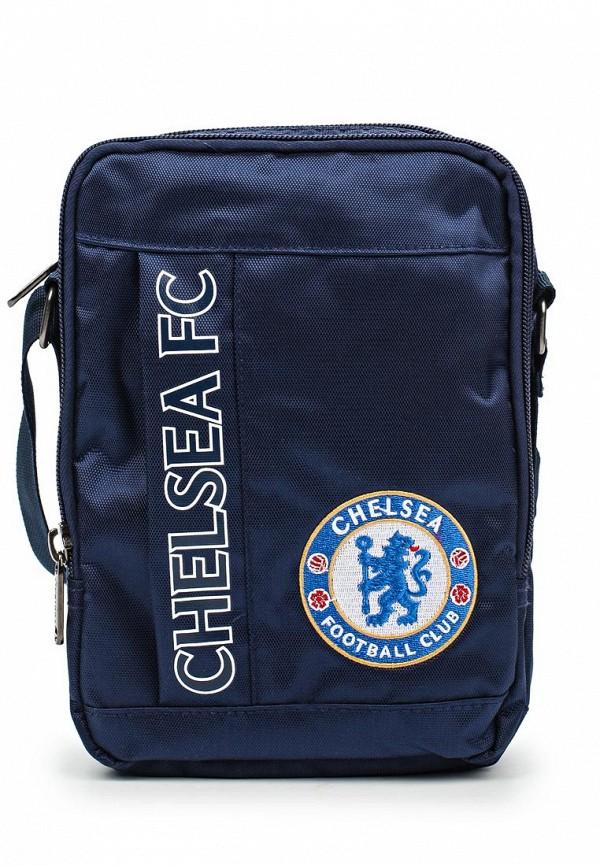 Текстильная сумка Atributika & Club™ 9108: изображение 2