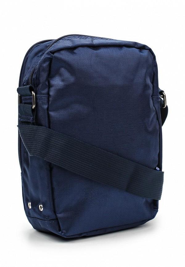 Текстильная сумка Atributika & Club™ 9108: изображение 3