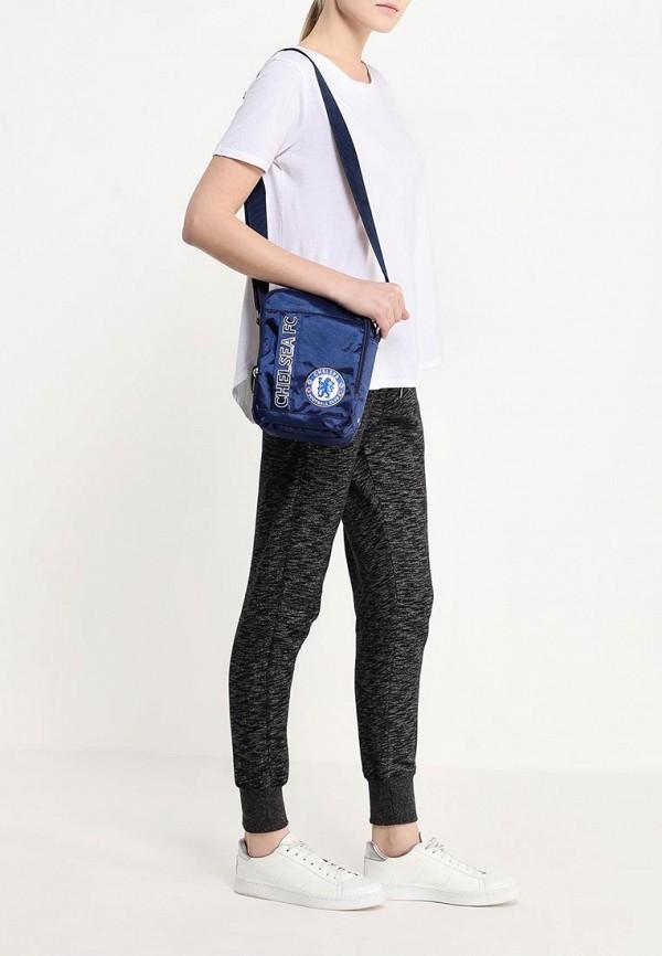 Текстильная сумка Atributika & Club™ 9108: изображение 5