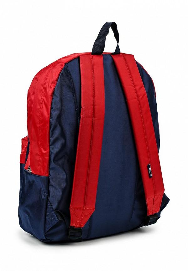 Спортивный рюкзак Atributika & Club™ 18458: изображение 2