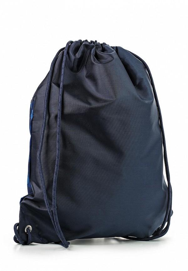 Спортивный рюкзак Atributika & Club™ 17126: изображение 2
