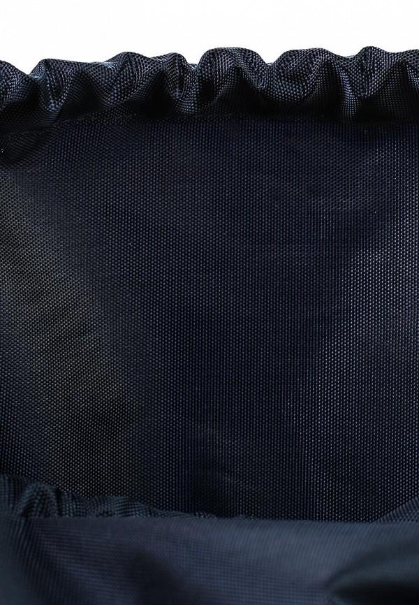 Спортивный рюкзак Atributika & Club™ 17126: изображение 3