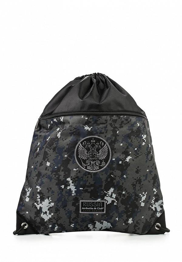 Спортивный рюкзак Atributika & Club™ 18557: изображение 2