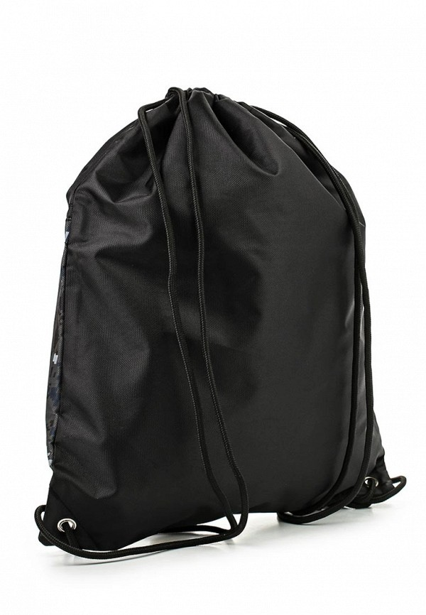Спортивный рюкзак Atributika & Club™ 18557: изображение 3