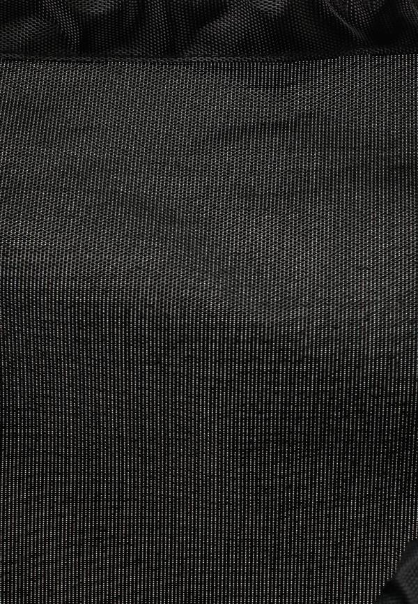 Спортивный рюкзак Atributika & Club™ 18557: изображение 4