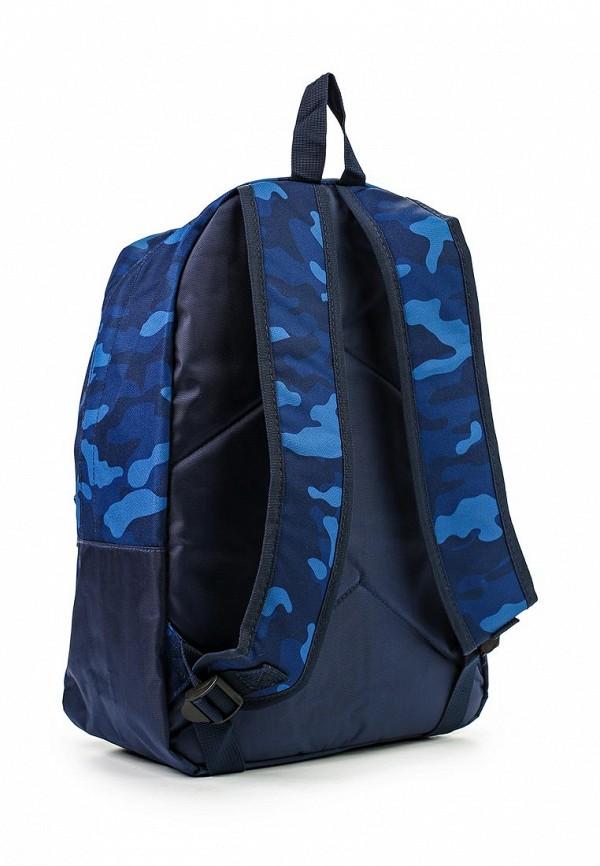 Спортивный рюкзак Atributika & Club™ 17127: изображение 2