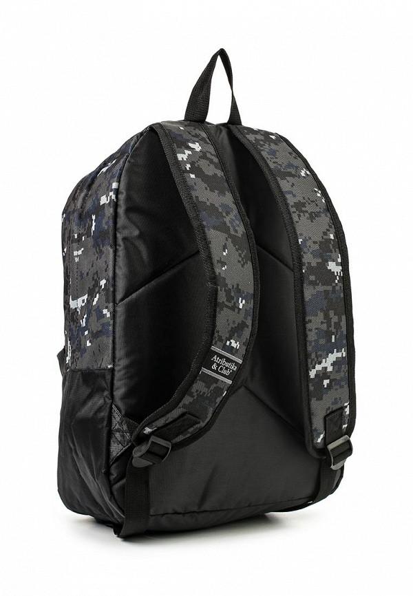 Спортивный рюкзак Atributika & Club™ 18455: изображение 2