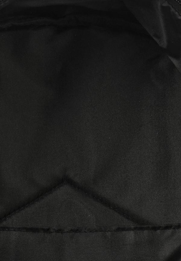 Спортивный рюкзак Atributika & Club™ 18455: изображение 3