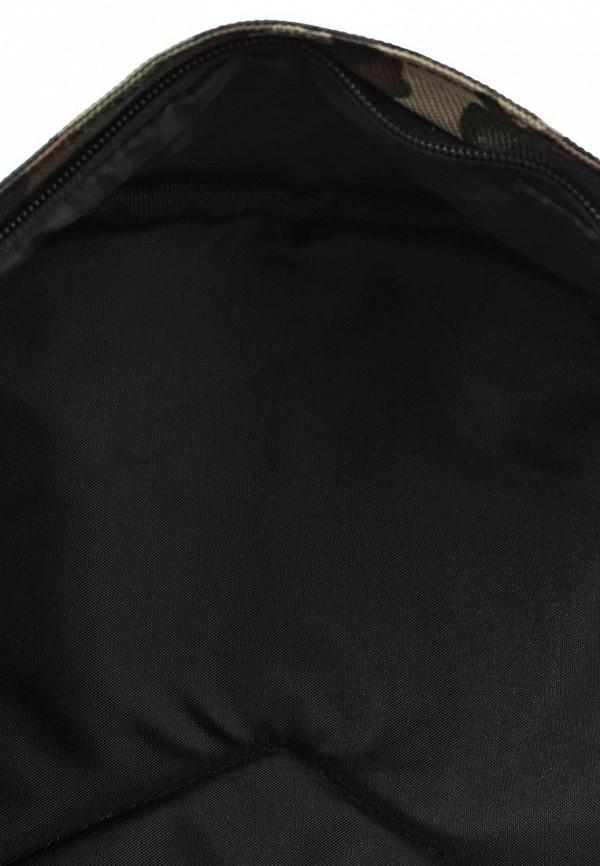 Спортивный рюкзак Atributika & Club™ 18456: изображение 3