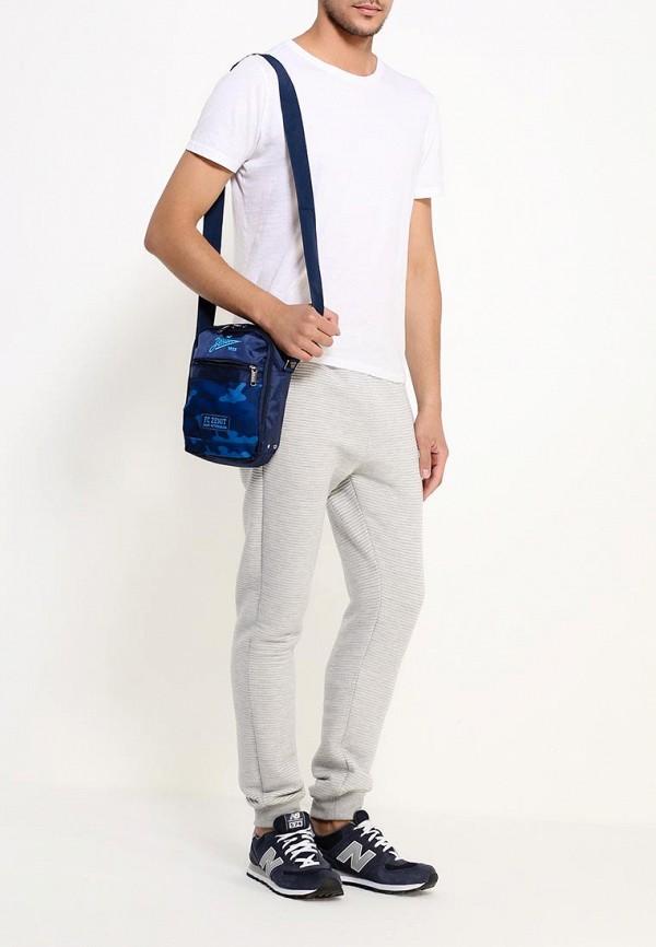 Текстильная сумка Atributika & Club™ 17125: изображение 1