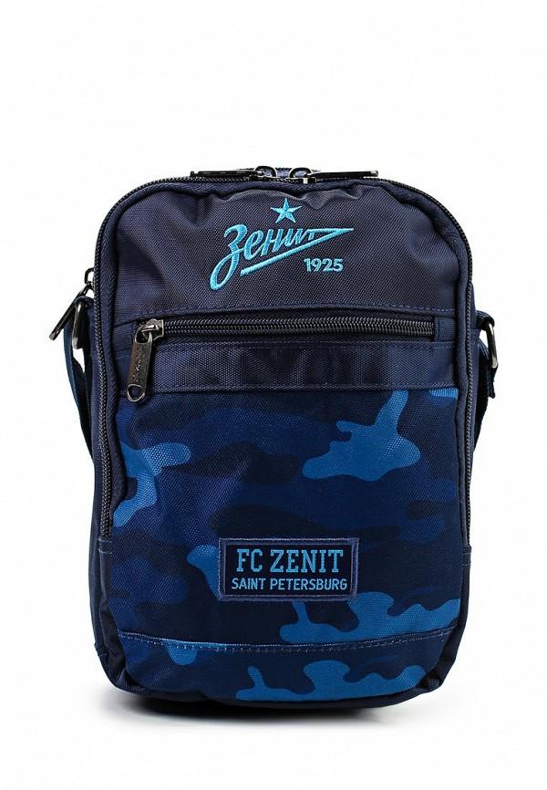 Текстильная сумка Atributika & Club™ 17125: изображение 2