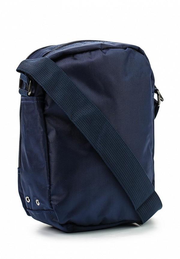 Текстильная сумка Atributika & Club™ 17125: изображение 3