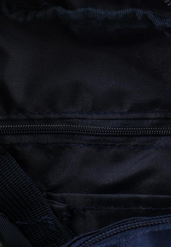 Текстильная сумка Atributika & Club™ 17125: изображение 4