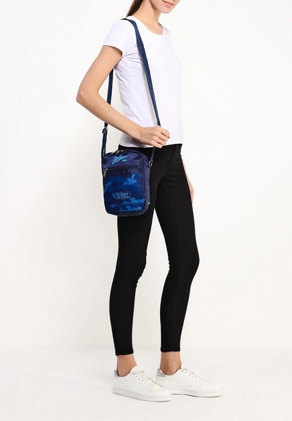 Текстильная сумка Atributika & Club™ 17125: изображение 5
