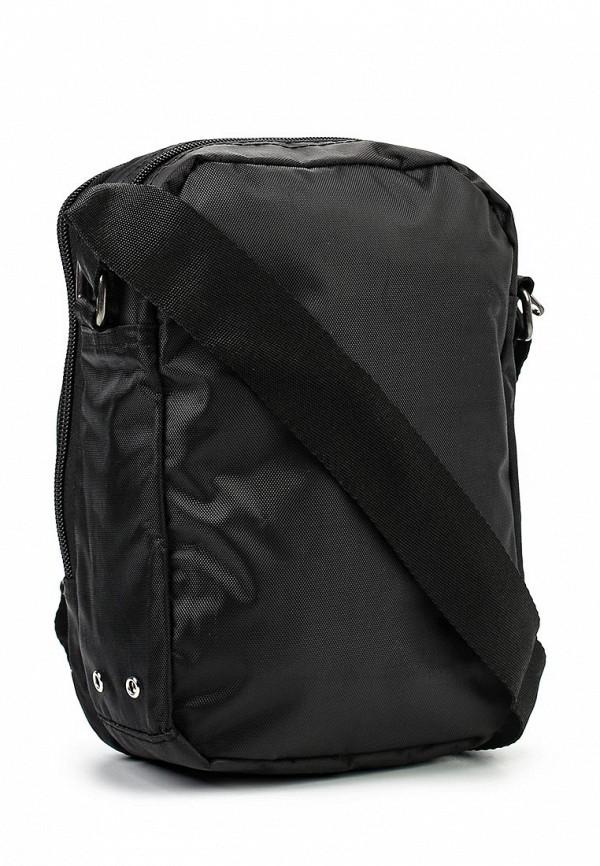 Спортивная сумка Atributika & Club™ 18453: изображение 2