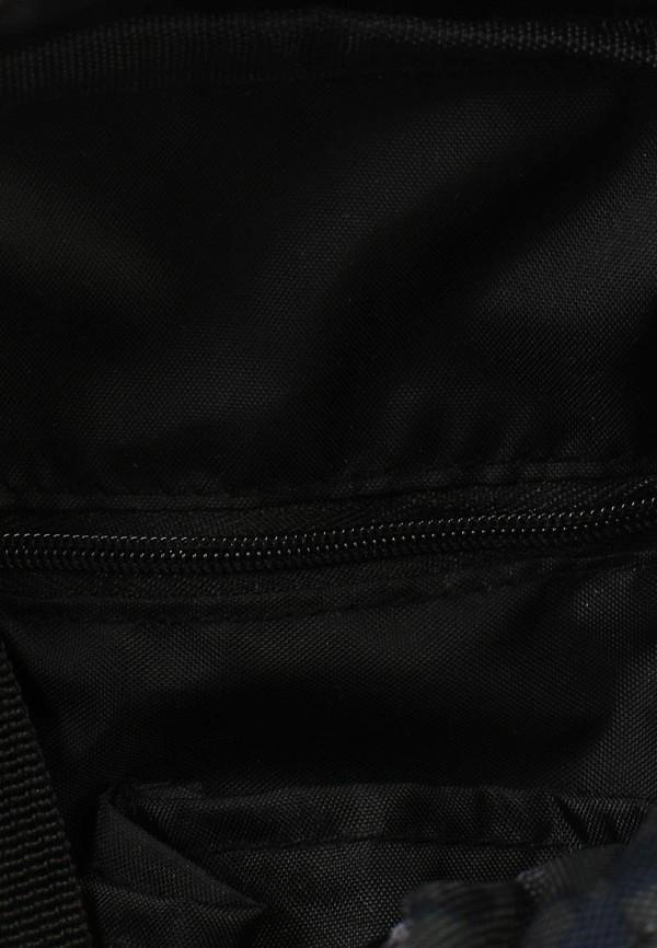 Спортивная сумка Atributika & Club™ 18453: изображение 3