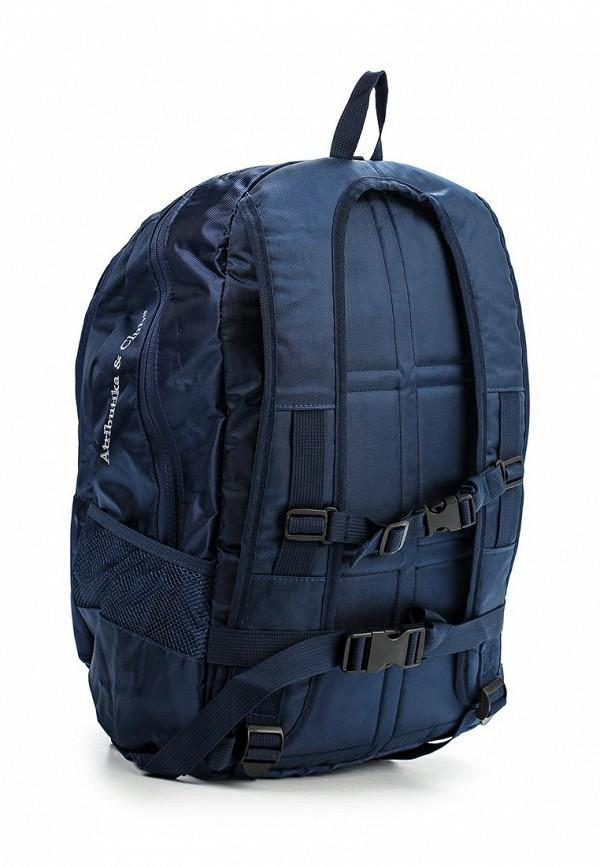 Городской рюкзак Atributika & Club™ 58044: изображение 3