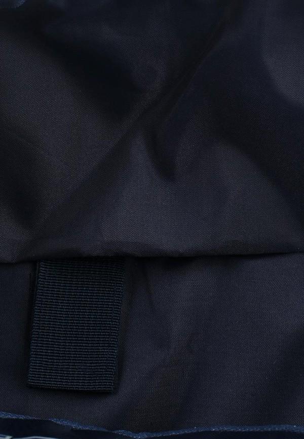 Городской рюкзак Atributika & Club™ 58044: изображение 4