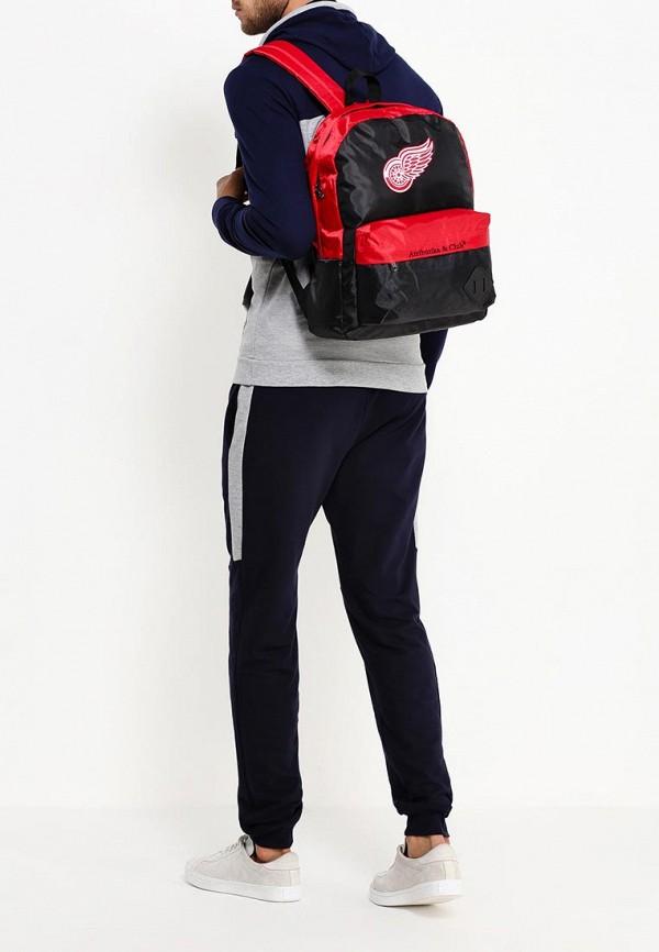 Спортивный рюкзак Atributika & Club™ 58050: изображение 1