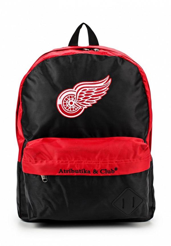 Спортивный рюкзак Atributika & Club™ 58050: изображение 2