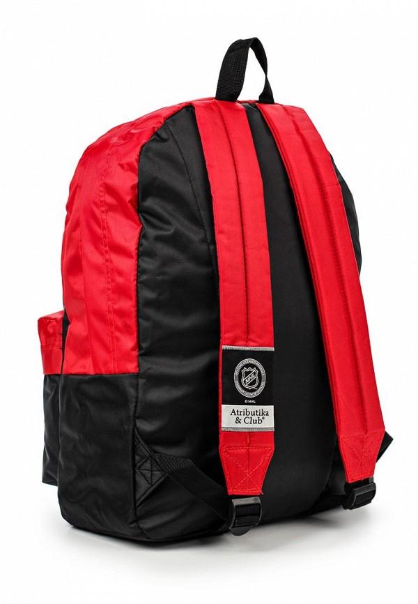 Спортивный рюкзак Atributika & Club™ 58050: изображение 3