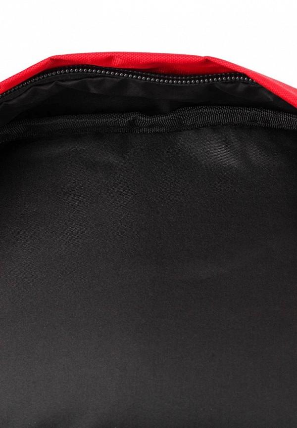 Спортивный рюкзак Atributika & Club™ 58050: изображение 4
