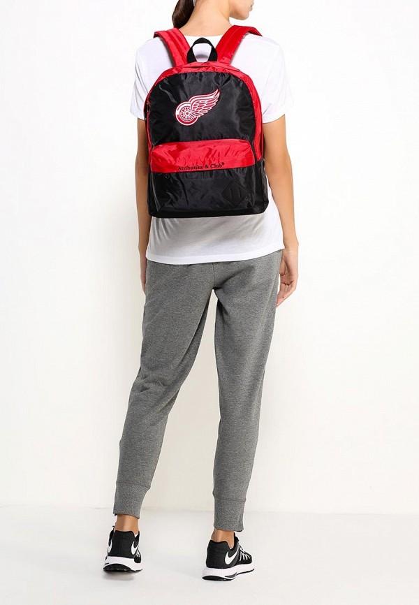 Спортивный рюкзак Atributika & Club™ 58050: изображение 5