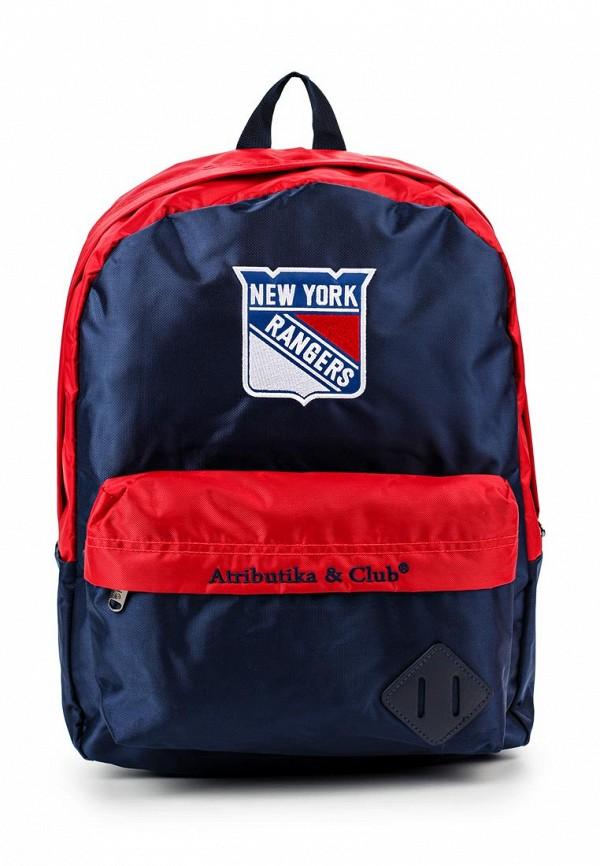 Спортивный рюкзак Atributika & Club™ 58051