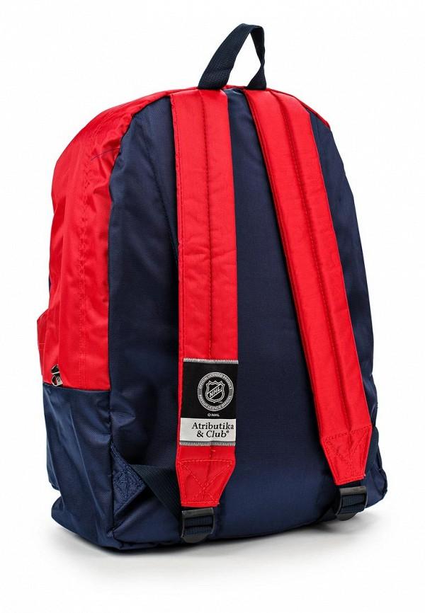 Спортивный рюкзак Atributika & Club™ 58051: изображение 2
