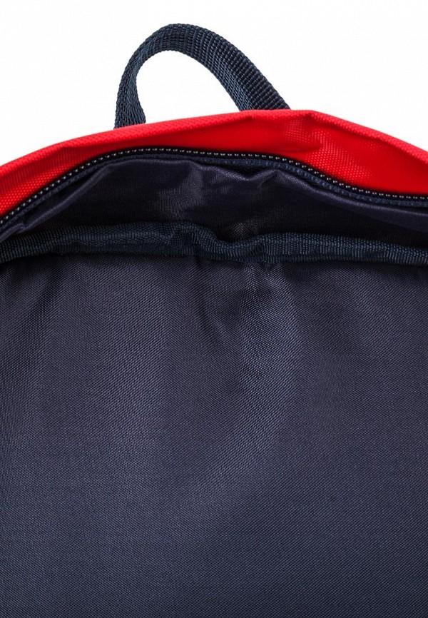 Спортивный рюкзак Atributika & Club™ 58051: изображение 3