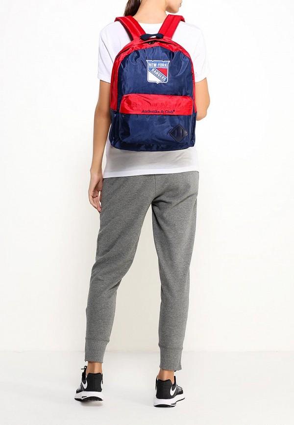 Спортивный рюкзак Atributika & Club™ 58051: изображение 4
