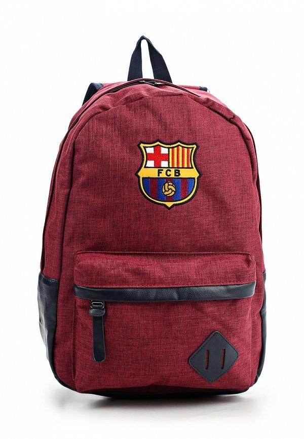 Городской рюкзак Atributika & Club™ 18924