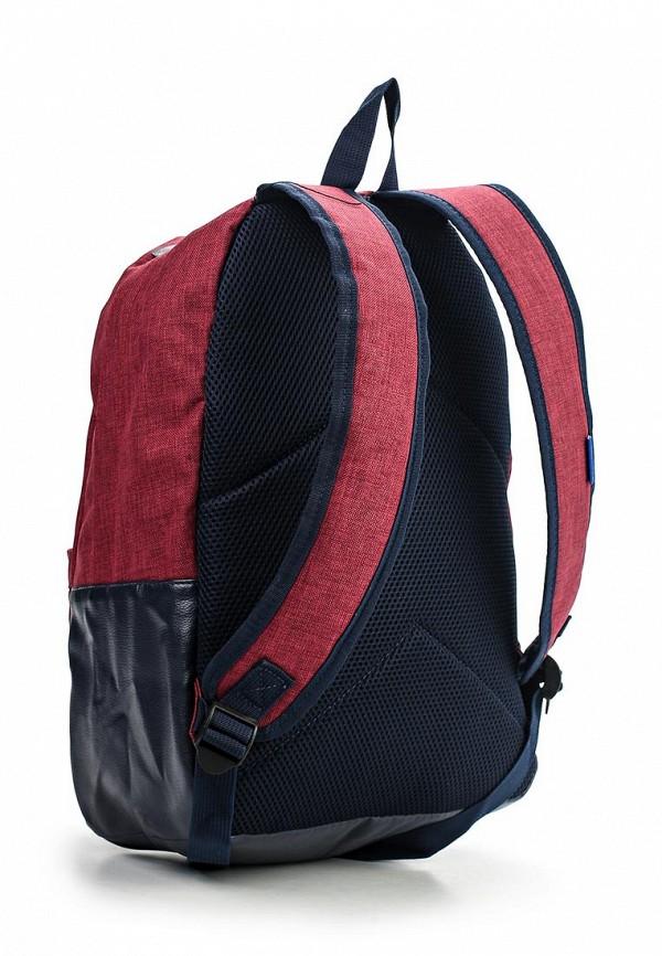 Городской рюкзак Atributika & Club™ 18924: изображение 3
