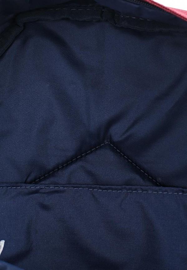 Городской рюкзак Atributika & Club™ 18924: изображение 4