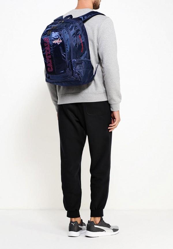 Городской рюкзак Atributika & Club™ 58045: изображение 1
