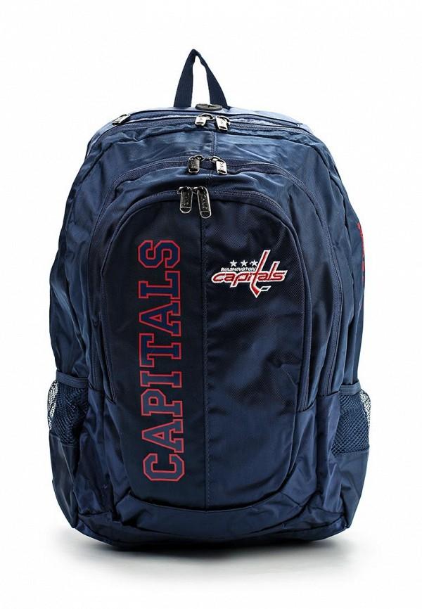 Городской рюкзак Atributika & Club™ 58045